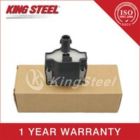 Wholesale Voltage V Ignition Coil Test Tool For Toyota Lexus