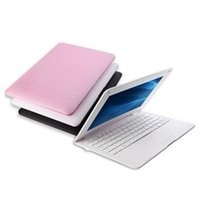 Wholesale Cheap Mini Notebook Windows Tablet PC CE6 Android Camera Wifi Memory G Storage G