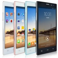android phone at t - 2016 new quot Android Dual Core Dual Sim Unlocked Phone GPS AT T G GSM WCDMA Smart phone