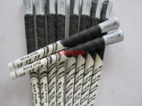 Wholesale New golf grips golf rubbers Midsize grips colors high quality golf clubs grip