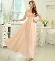 Cheap Wedding Dress Best Bride Dress