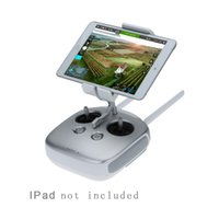 Wholesale Original DJI Inspire RC Transmitter for Inspire Drones RC Quadcopter Ground Station FPV