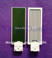 Wholesale DIY G H Ceramic Ozone Plate For Air Purifier Ozone Generator Parts Ozonator Parts ozon generator