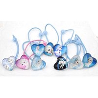 Wholesale Candy hair rope string hair accessories hair bands boutique Headwear adult tire hair ornaments rope elastic ring