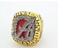 alabama champions - beautiful fashion alabama national champions rings