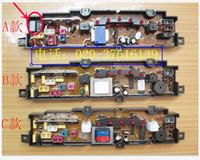 Wholesale Haier computer board xqb45 k xqb40 g xqb33 g xqb42 k xqb40 k