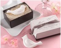 Wholesale Small soap Creative wedding wedding wedding gift items