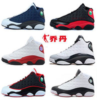 Wholesale New Cheap China Jordan Retro Basketball Shoes Bred He Got Game Sneaker Sport Shoes For Online Sale Us Size
