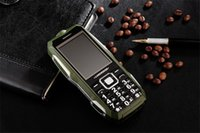 bar telephone - Original NEW GSM T8 mobile phone Bluetooth cell phone telephone with FM radio for old man or outdoor us
