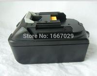 114.80 x 74.55 x 65.20mm makita battery - UPS Makita BL1830 Power Tools v mAh Ah Replace Rechargeable Battery Samsung Battery Cell
