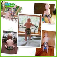 6.5-28 pounds jctrade diapers - Jctrade Cartoon Reusable Cloth Diapers With One Microfiber Inserts Baby Cloth Nappies