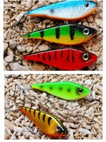 Swimbaits 3d lure eyes - New NEW LUNDBERG STALKER JERKBAIT MUSKY MUSKIE PIKE BASS lure bait mm g D Eyes