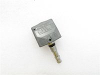 Wholesale OEM CK012 TPMS Tire Pressure Monitor Sensor For Nissan Infiniti MHZ Schrader CK012 New Brand