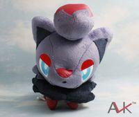 baby laugh lot - 2015 cm quot Soft Plush Doll laugh Pikachu Japan Anime Educational Toy Baby Toy hbk