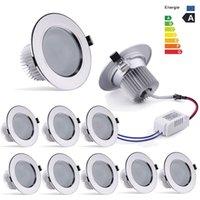 Cheap lighting Best indoor lighting