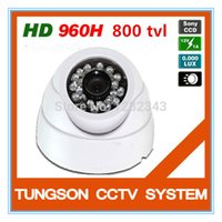 Cheap cctv camera Best infrared led