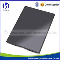 Wholesale For IPad th Air LCD Screen LCD Digitizer Display Screen Assembly