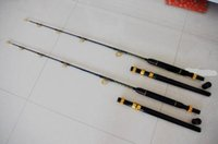 Wholesale Son of a brand heavy boat fishing rod The royal phishers as guaranteed quality