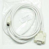 ab plc - AB Micrologix PLC cable CBL PM02