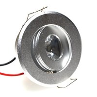 Cheap 3W LED Downlight Best No LED 3W LED downlight
