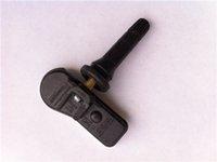 Wholesale OEM TPMS Tire Pressure Monitor Sensor For Citroen C4 Peugeot Mhz New Original
