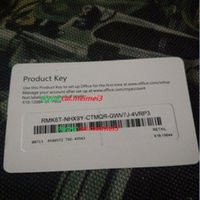 Wholesale Office home and business Fpp hb key card dhl