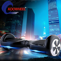 mini skateboard - Smart Max load kg adults kids Portable mini vehicle wheels lithium battery self balancing W motorized Skateboard electric scooter