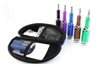 Cheap Kamry K100 mod ecig k100 kit with with Rechargeable 2200mAh battery huge vapor kamry E Cigarette k100 with all Color