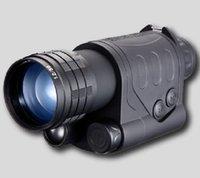 Wholesale nachtkijker night vision monocular goggles helmet mount monoculaire de vision nocturne alcance de vision nocturna caccia caza