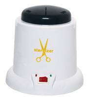 Wholesale 2015 V V High Temperature Sterilizer Box Tools UV Disinfection Box Nail Sterilizer