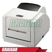 argox label printer - Barcode Printer ARGOX A Direct Thermal Thermal Transfer label printer