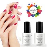 Wholesale high quality soak off gel polish nail gel lacquer varnish for gelish nail polish uv gel