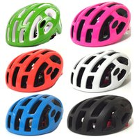 cycling helmet - POC octal raceday Cycling Helmet Bike Helmet Casco Ciclismo Capacete Cascos para Bicicleta For men and women Size L cm cm Bicycle helmet