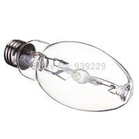 best metal halide - Best Price MH W watt Metal Halide ED17 E26 Base Light Bulb Lamp V