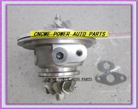 Wholesale TURBO Cartridge CHRA K04 Turbocharger For Audi S3 TT Quattro T HP AMK APX AJH APY L
