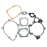 bicycle engine kit parts - Hot cc Gasket Kit Set Fit For Motorized Bicycle Bike Motor Engine Part Replace Useful High quality