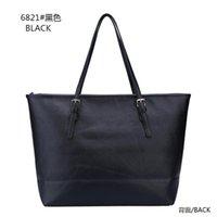 Wholesale Real Picture Women Bag High Quality Women Messenger Bags Handbags Black