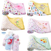 Cheap Children's Blankets Best Nursery Bedding