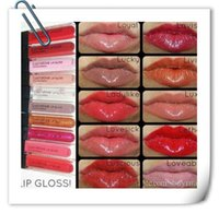 Wholesale 2015 new Lucrative Lip Moisture Matte Color Wateproof Lipstick Long Lasting Nude lip stick lip gloss
