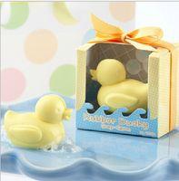 beauty soap - Beauty Manual Yellow Duck Soap Favors Wedding Gifts