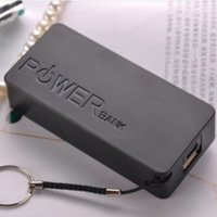 Cheap Power Bank Perfume Power Charger Best For Sharp No Brand 5600mAh Power Bank