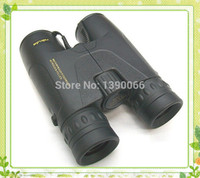 appearance definition - High Definition binoculars x42 waterproof Fogproof Nitrogen filled Telescope with Elegant Appearance for nature observing
