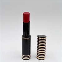 shea butter - Colorful Womens Makeup Lipstick Nutritious Lip Discount Waterproof Lipstick Shea Butter Trendy Ladies Lipstick for L202