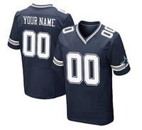 jersey shop - Make Your Own Jersey From Our shop Buy New Jersey Personalized Football Jerseys Elite Football Jerseys Premier Football Jersey