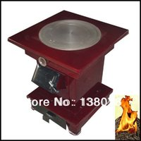 pellet stove - CE ISO approved pellet stove parts european pellet stove wood burning stove pellet making machine