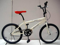 fixed gear - fixed gear bikes inch BMX bmx imitation fake bmx show car fancy street car street car bike show imitationbicycle