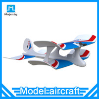 air operated motor - Factory supply remote control planes with Bluetooth model air plane Minute Fighting Meter toys for kids and adult toys