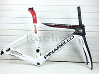 Wholesale road bicycle black blue carbon frame full carbono fiber road bike frame multi color cm cervelo s5