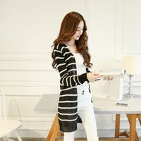 Wholesale 2015 Hitz Korean women fresh and elegant fashion darling women s boutique sweater CYQ955