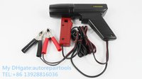 automobile ignition - Best Sellers Free ship Ignition timing gun ignition timing light TL Taiwan imported automobile and motorcycle repair for gasoline engine